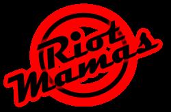 Riot Mamas – Bilebändi